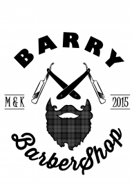 барбершоп BARRY BarberShop